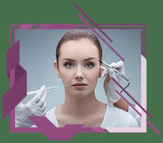 جراحی های تخصصی پوست